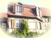 Gites in Alsace - Apartments to rent